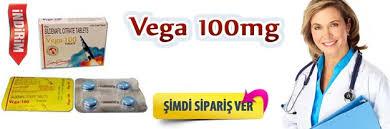Duru Eczane Vega 100 Mg Hap